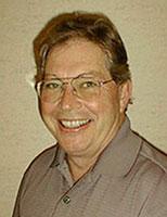 Bob Jackson - Founder and President, Jackson Machinery Inc.