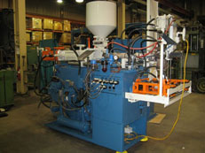 Remanufactured Impco B-13