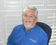 Dave Calderone - President of Alternative 4 Plastics, LLC Consulting firm