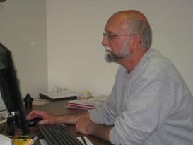 Jeff Krueger - Vice President of Engineering, Jackson Machinery